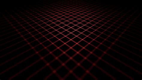 Abstract Black Lines Wallpaper by 1920x1080 3d Abstract Lines Laptop Hd 1080p Hd 4k