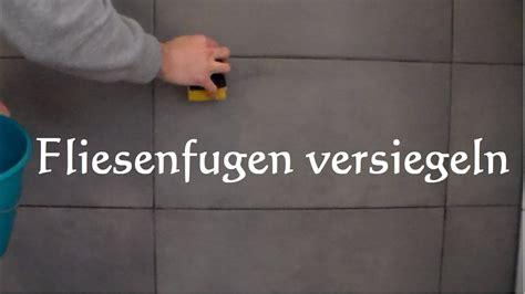 Pvc Boden Fugen Versiegeln by Boden Versiegeln Designe Boden Fugen Versiegeln 1