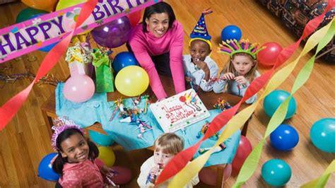 Educaoniss Juegos Para Fiestas Infantiles