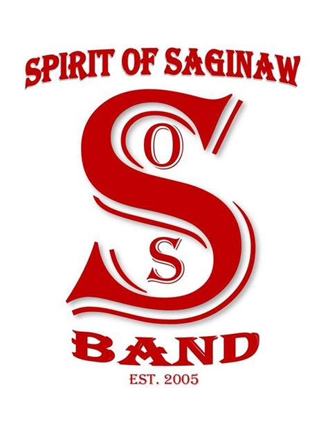 band overview