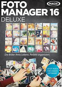 Magix foto manager 10 deluxe kostenlos