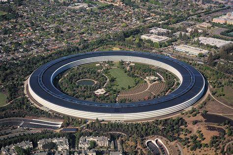 Sede Principale Apple Apple Wikip 233 Dia A Enciclop 233 Dia Livre