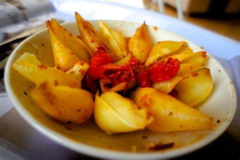 en cuisine podcast ma recette de pâtes aux tomates dorées à l 39 actifry pour