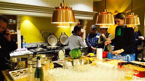 cours de cuisine beauvais cours de cuisine beauvais amazonfr trop bon la cuisine au