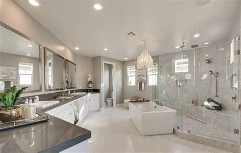 rate  design   bathroom   scale