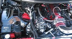 Camaro Lt1