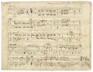 Fru00e9du00e9ric Chopin U2018sublimity Through Sweet Soundsu2019 Deep