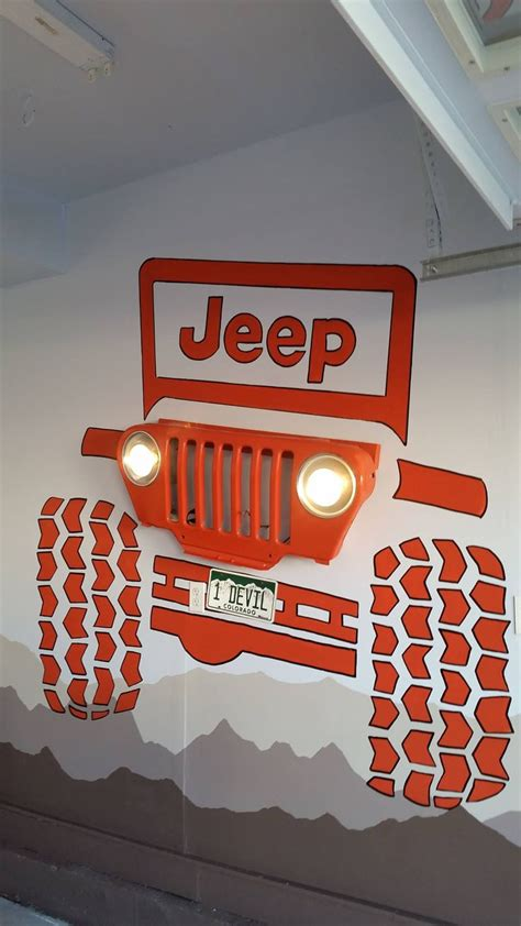 jeep baby 187 best jeep furniture images on pinterest childrens