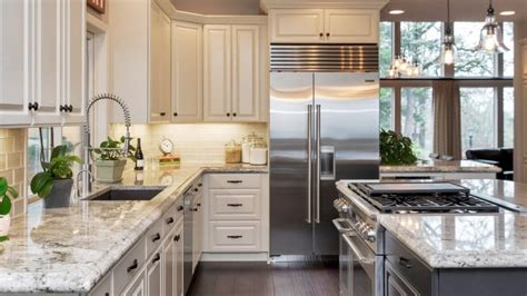 Kitchen Island Sink Position by Avoid These Plumbing Mistakes While Remodeling Your
