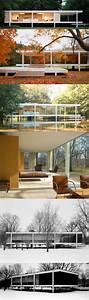 Mies Van Der Rohe Baltimore : 1038 best images about mid century mod architecture on pinterest eichler house modern homes ~ Markanthonyermac.com Haus und Dekorationen