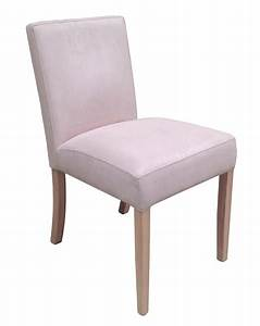Perth Dining Chairs - Mabarrack Furniture Factory
