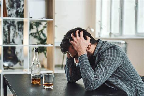 alcoholism learn   alcohol addiction