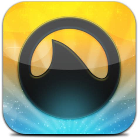 Grooveshark Mobile Free by How To Use Grooveshark Mobile Free Licensed For Non