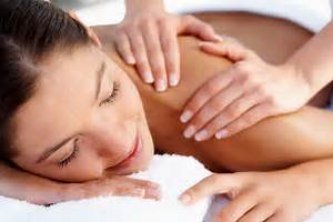 ... Brain Health - Benefits of Massage Therapy - Dr. Diane Brain Health Massage therapy