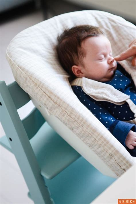 coussin chaise tripp trapp stokke 277 best images about baby 2 on