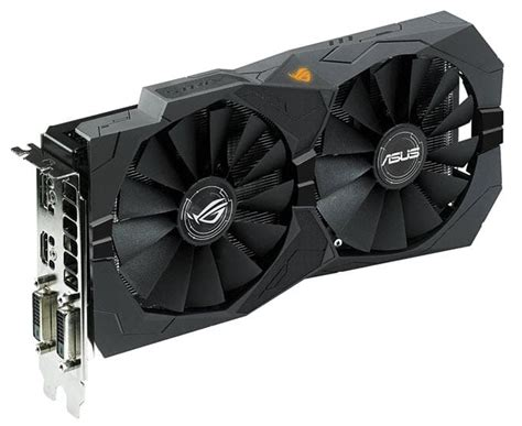 A gaming video card saves space, allows users to build a smaller gaming system, and make a pc these 4k graphics cards were chosen based on quality, customer satisfaction, and budget. Best Graphics Card for 4k Gaming 2019 with Budget for Gaming