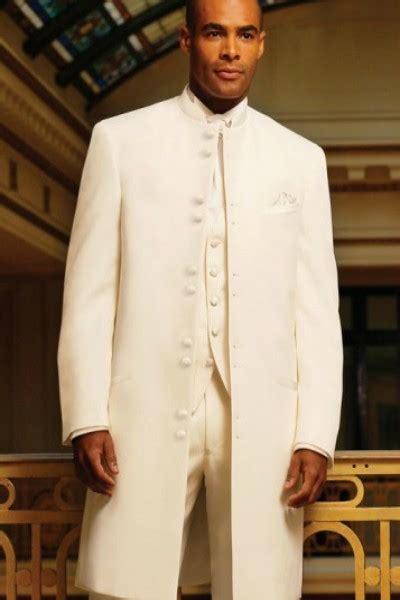 ivory jupiter tuxedo rental national tuxedo rentals