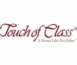 Touch of class coupons save 35 w 2018 coupon promo codes for Homemakers furniture memorial day sale
