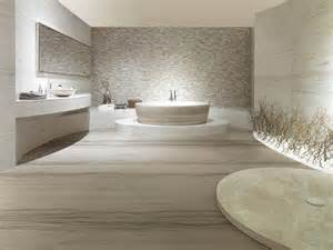 bathroom floor tile ideas azulejos travertino 75 ideas de para suelos y paredes