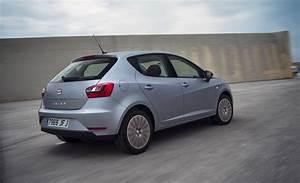 Fiabilité Seat Ibiza : essai seat ibiza restyl e 2015 des moteurs et de la technologie photo 3 l 39 argus ~ Gottalentnigeria.com Avis de Voitures