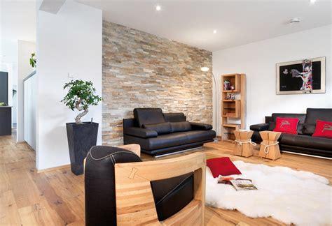Modernes Haus L Form by Bungalow In L Form Schw 246 Rerhaus