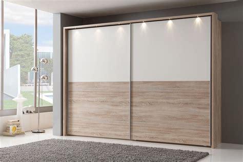 Sliding Door Wardrobe Cabinet by Pin By Sandeep Veer On Wardrobes Master Bedroom In 2019