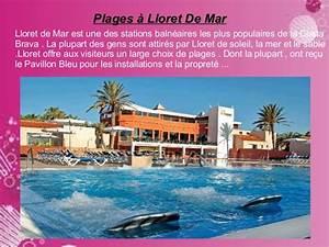 Lloret Del Mar Avis : les belles plages pr s de lloret del mar ~ Melissatoandfro.com Idées de Décoration