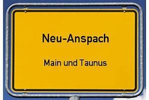 Nachbarschaftsgesetz Sachsen Anhalt : neu anspach nachbarrechtsgesetz hessen stand juli 2018 ~ Whattoseeinmadrid.com Haus und Dekorationen