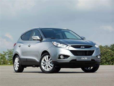 hyundai     midsize cars  compact crossovers