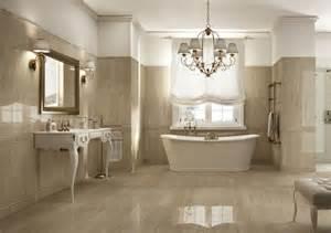 arredo bagno classico elegante prezzi: un bagno classico firmato ... - Arredo Bagno Abruzzo