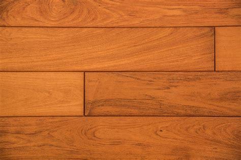 solid wood floors solid wood parquet 183 solid harwood floors finixia