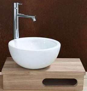 Petit Lave Main Wc : petit lave main toilette 20170918051348 ~ Dailycaller-alerts.com Idées de Décoration