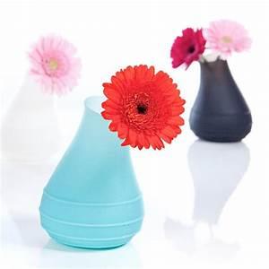 Einzelne Blume Vase : einzelne blumen online bestellen ~ Indierocktalk.com Haus und Dekorationen