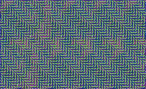 Animal Collective Wallpaper - album wallpapers animal collective merriweather post