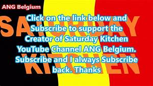 Click on the link below and Subscribe to support the ...