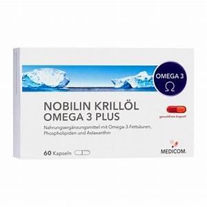Beschäftigungsverbot Schwangerschaft Gehalt Berechnen : nobilin krill l omega 3 plus jetzt hier bestellen ~ Themetempest.com Abrechnung
