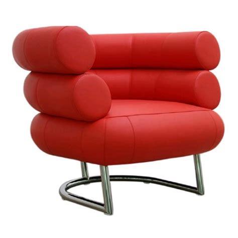 Bibendum Chair Eileen Grey by Eileen Gray Bibendum Chair Clearance Sale Bibendum