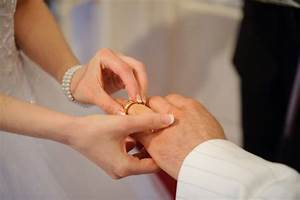 double ring ceremonies my jewish learning With wedding ceremony rings
