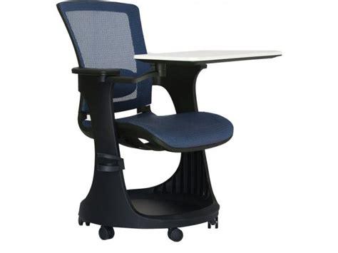 eduskate mobile tablet arm chair skt 25 tablet
