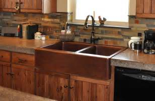 copper faucet kitchen mountain copper creations handmade copper sinks copper hoods copper lighting and various