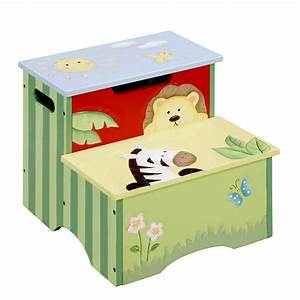 kids step stool for bathroom inspiration and design With bathroom step stool for toddlers