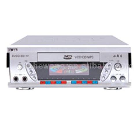 Cd Player Resume Function by Dvd Vcd Player Page 3
