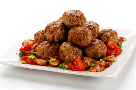 sauge cuisine balls hd wallpaper and background image