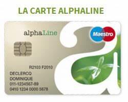 Carte But Cetelem : carte alphaline cr dit conso cetelem belgique ~ Medecine-chirurgie-esthetiques.com Avis de Voitures