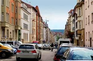 Parken Und Fliegen Stuttgart : parkraummanagement mehrheit f r teureres parken ~ Kayakingforconservation.com Haus und Dekorationen
