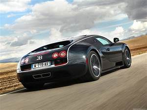Bugatti Veyron Super Sport : top 5 fastest cars ever made pakwheels blog ~ Medecine-chirurgie-esthetiques.com Avis de Voitures