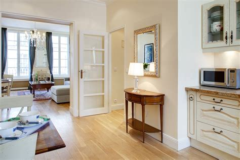Offerte Appartamenti Parigi by Appartamento Quai D Orsay Parigi