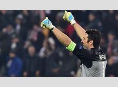Juventus vs Bayern Múnich resumen, goles y resultado