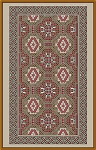 Teppich Selber Weben : pin von daniel auf teppich kn pfen teppich kn pfen handarbeit und kn pfen ~ Orissabook.com Haus und Dekorationen