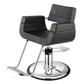 wholesale salon chairs styling chairs salon furniture